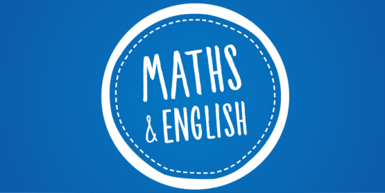 25.3.20 – Y5 Maths and English activity booklets