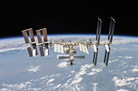 27.3.20 – See the International Space Station!