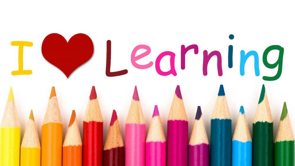 Week 3 (WB 4.5.2020): Year 2 Learning in Lockdown…